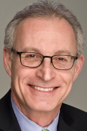 Neil Gross
